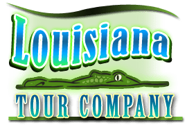 New Orleans Swamp Tours