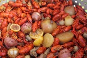 new orleans food crawfish